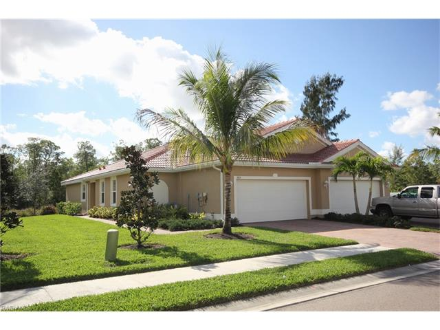 3824 Dunnster Ct, Fort Myers, FL - USA (photo 2)