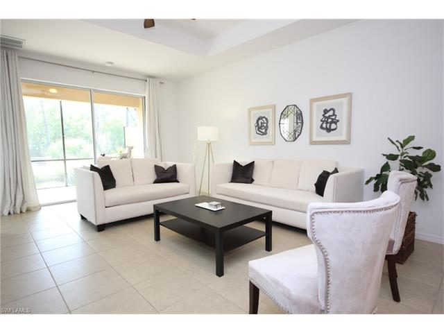 3824 Dunnster Ct, Fort Myers, FL - USA (photo 3)