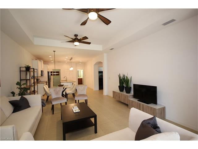 3824 Dunnster Ct, Fort Myers, FL - USA (photo 4)