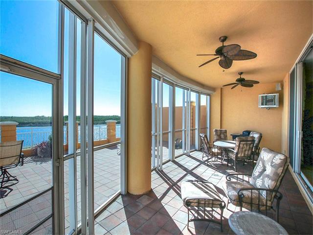 12701 Mastique Beach Blvd 304 304, Fort Myers, FL - USA (photo 4)
