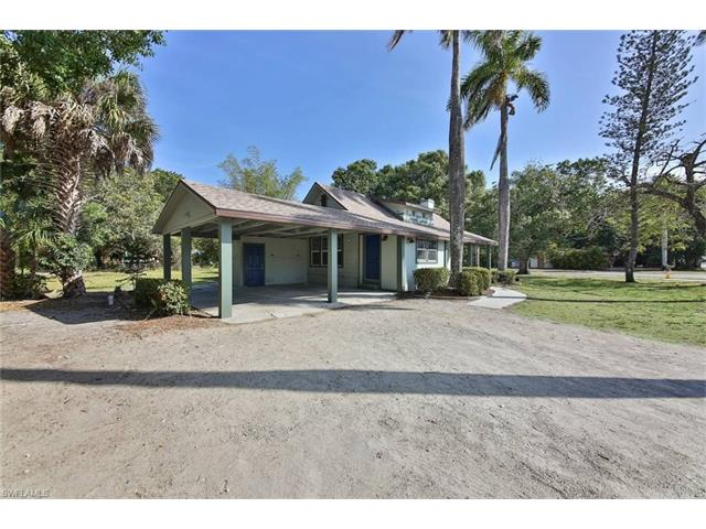 3591 Seminole Ave, Fort Myers, FL - USA (photo 2)