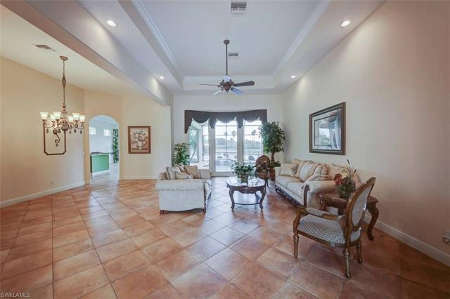18161 Creekside View Dr, Fort Myers, FL - USA (photo 4)