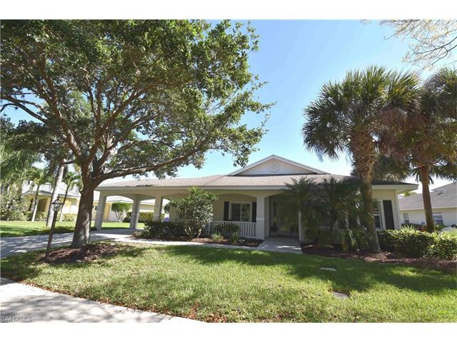 1517 Mcgregor Reserve Dr, Fort Myers, FL - USA (photo 1)