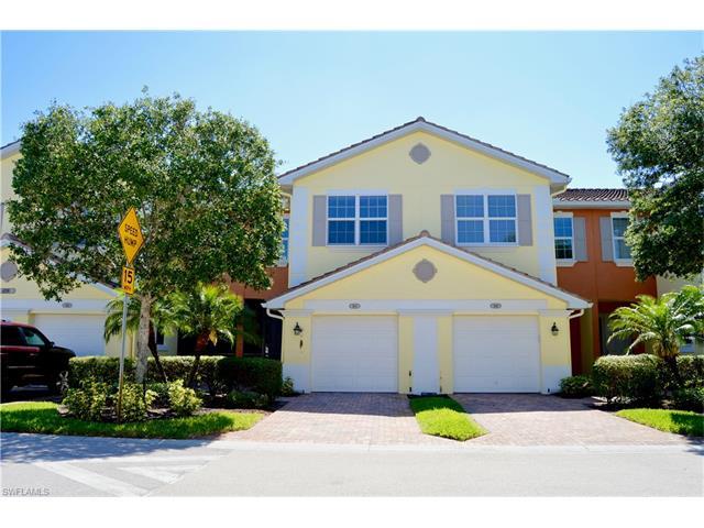4391 Lazio Way 303 303, Fort Myers, FL - USA (photo 1)