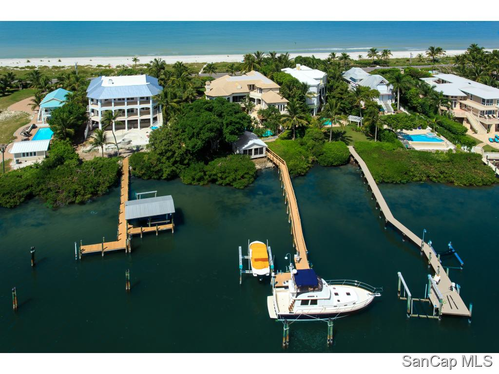 Listing Photo: 15735 Captiva Dr, Captiva