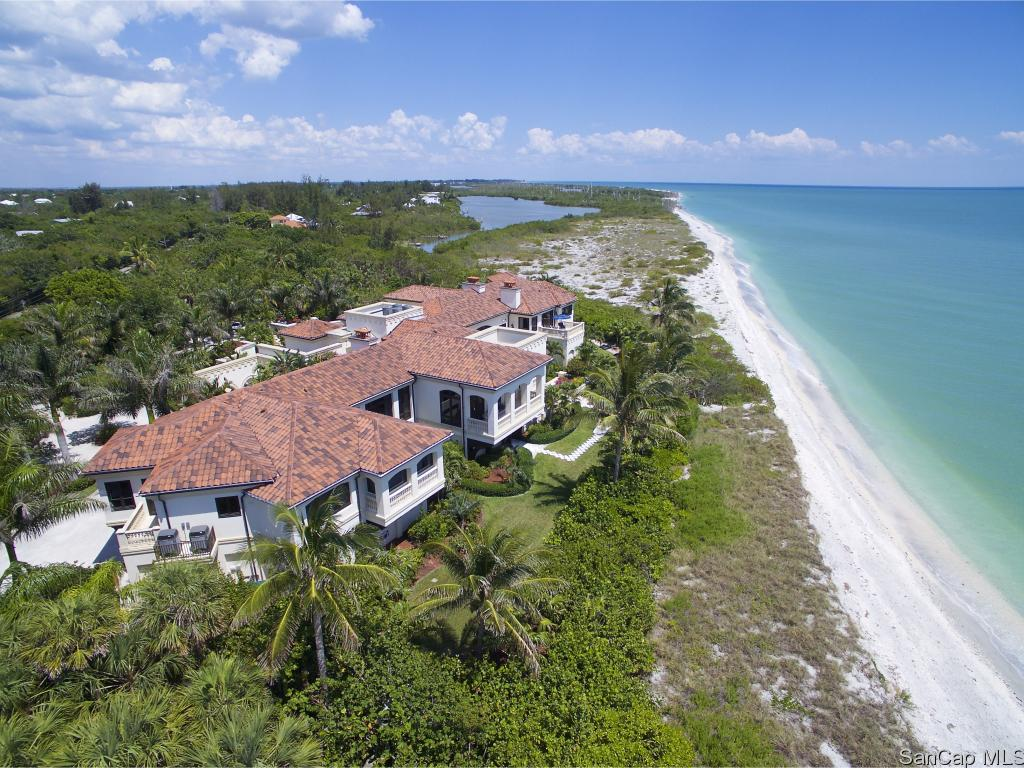 Listing Photo: 6111 Sanibel Captiva Rd, Sanibel