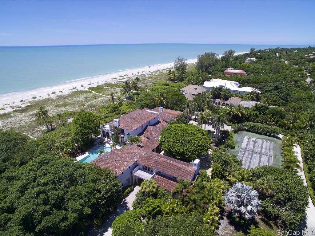 Listing Photo: 3869 W Gulf Dr, Sanibel