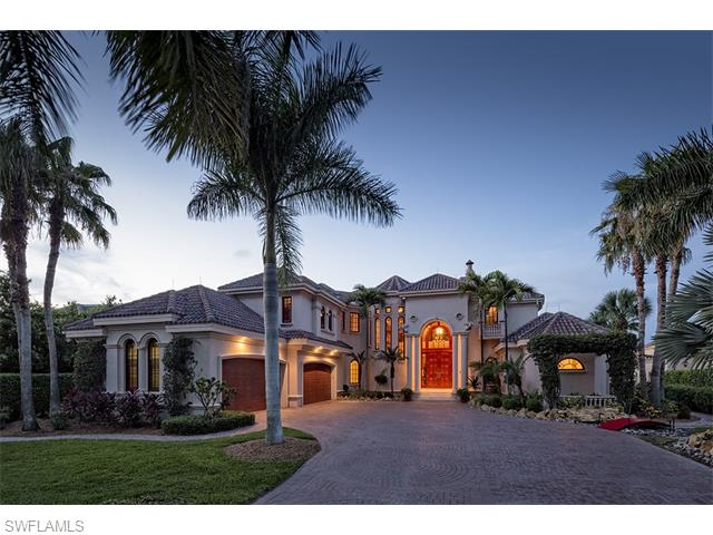 Listing Photo: 775 Galleon Dr, Naples