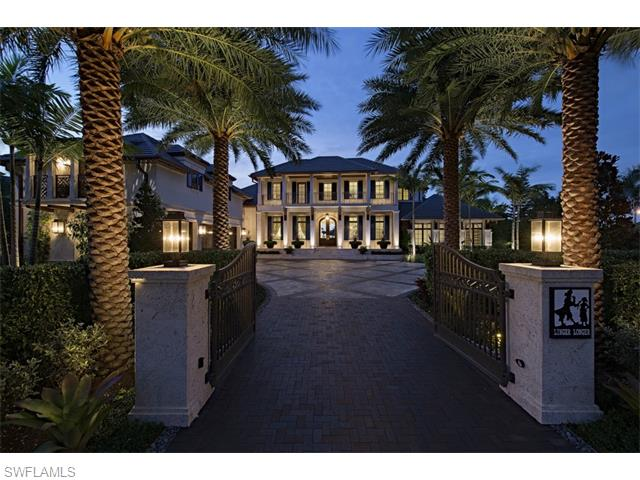 Listing Photo: 3600 Nelsons Walk, Naples