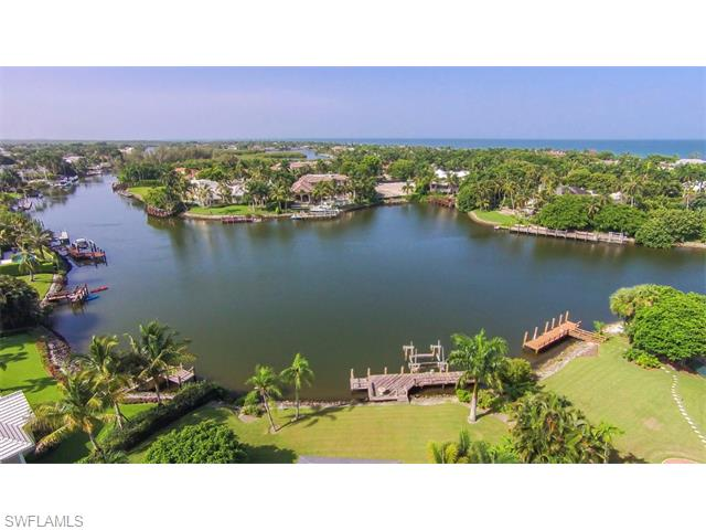 Listing Photo: 3070 Fort Charles Dr, Naples
