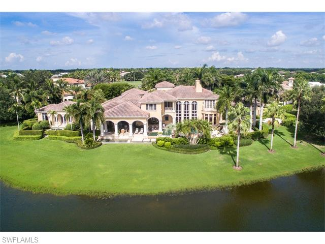 Listing Photo: 28921 Cavell Ter, Naples