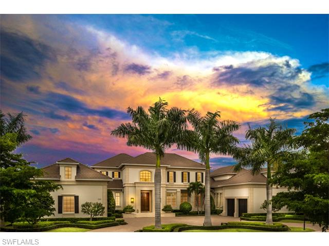 Listing Photo: 1235 Gordon River Trl, Naples