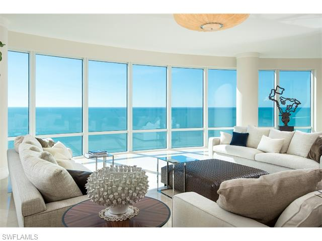 Listing Photo: 4101 Gulf Shore Blvd N 12s, Naples