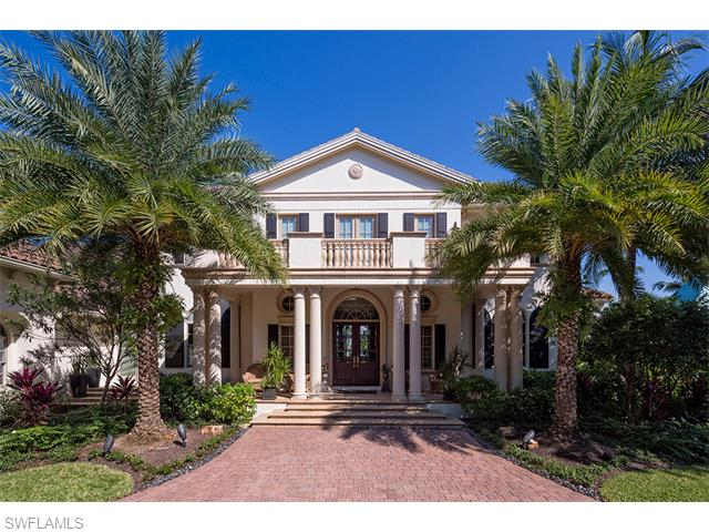Listing Photo: 1527 Galleon Dr, Naples