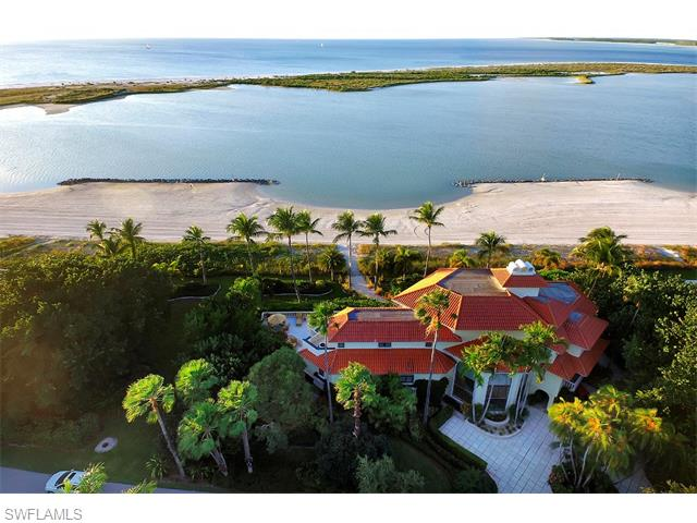 Listing Photo: 188 South Beach Dr, Marco Island