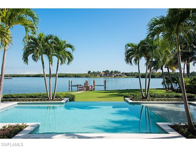 Listing Photo: 1085 Nelsons Walk, Naples