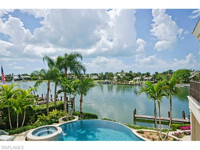 Listing Photo: 3430 Gin Ln, Naples