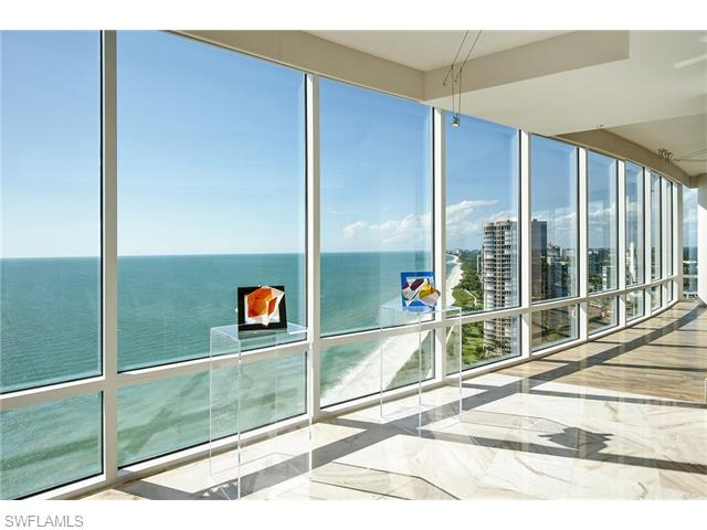 Listing Photo: 4351 Gulf Shore Blvd N Ph 5, Naples