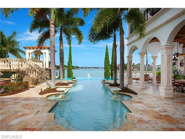Listing Photo: 1440 Caxambas Ct, Marco Island