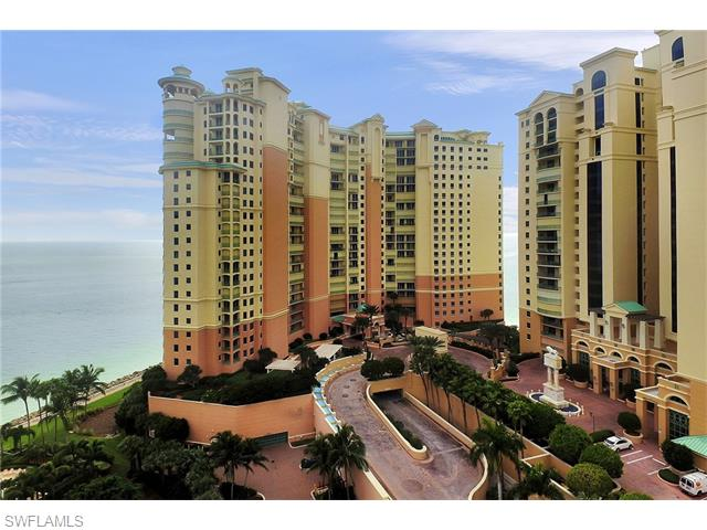 Listing Photo: 970 Cape Marco Dr 2504, Marco Island