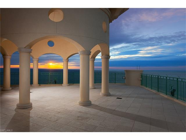 Listing Photo: 970 Cape Marco Dr 2506, Marco Island