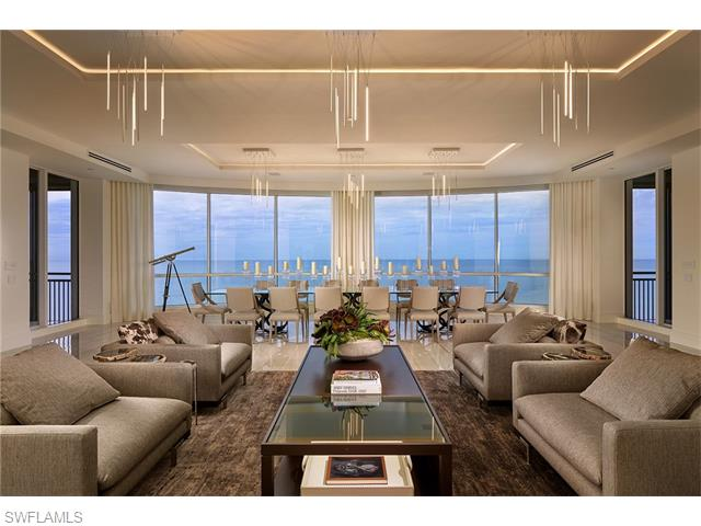 Listing Photo: 81 Seagate Dr 2201, Naples