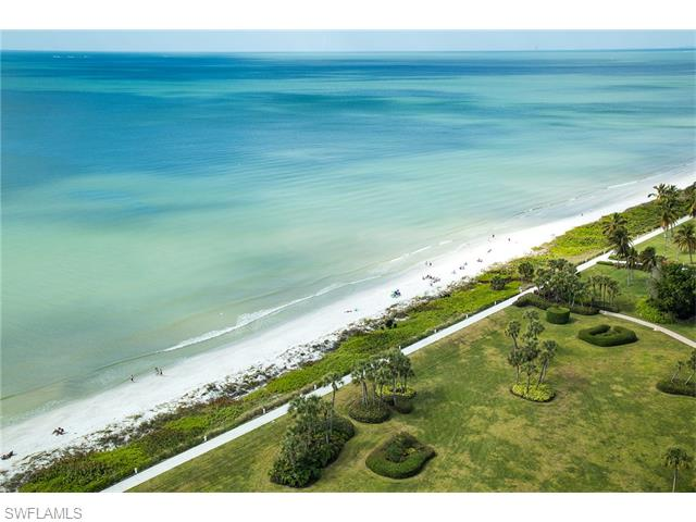 Listing Photo: 4101 Gulf Shore Blvd N 19n, Naples