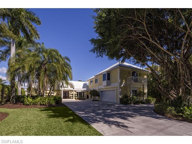Listing Photo: 1299 Galleon Dr, Naples