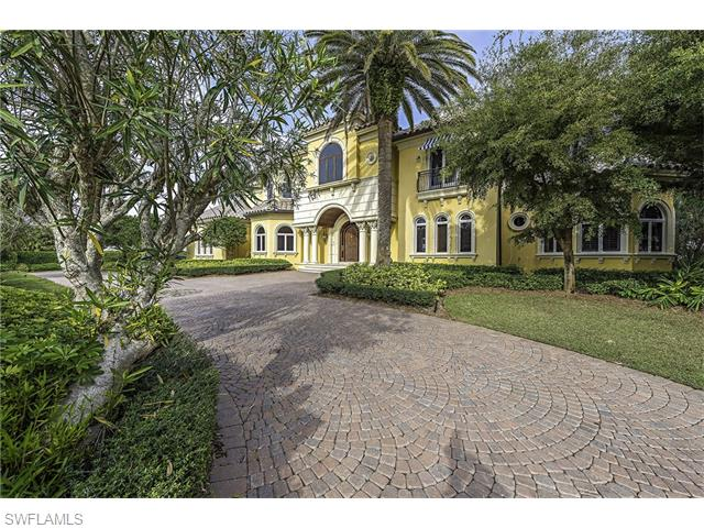 Listing Photo: 3255 Rum Row, Naples