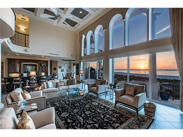 Listing Photo: 1002 Royal Marco Way, Marco Island
