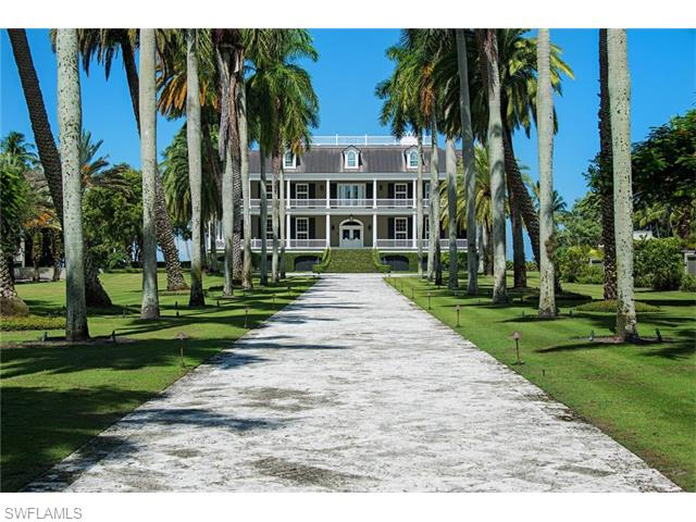 Listing Photo: 2500 Gordon Dr, Naples