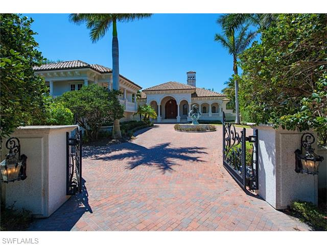 Listing Photo: 3970 Gordon Dr, Naples