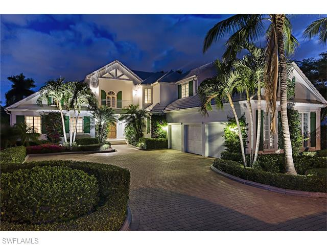 Listing Photo: 1099 Spyglass Ln, Naples