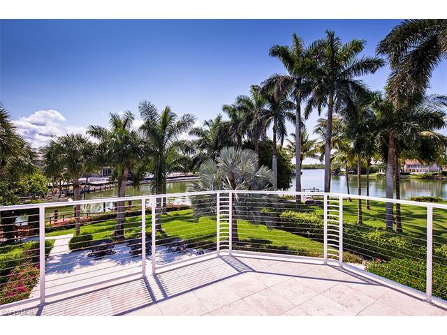 Listing Photo: 4255 Gordon Dr, Naples