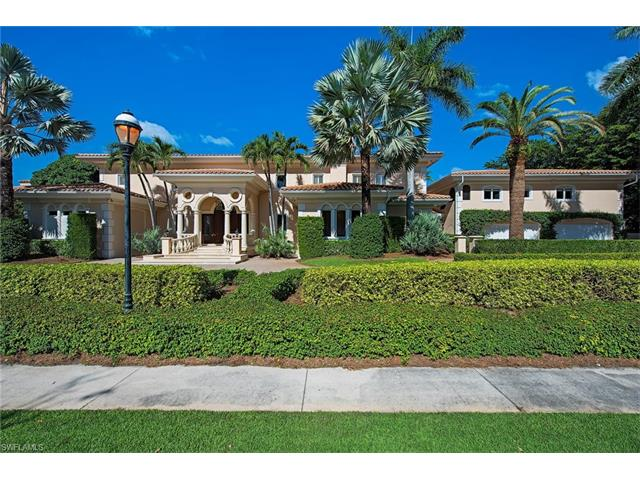 Listing Photo: 377 Cromwell Ct, Naples