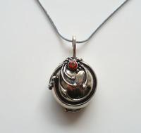 Vampire diaries necklace soloparafans peliculasdelrio