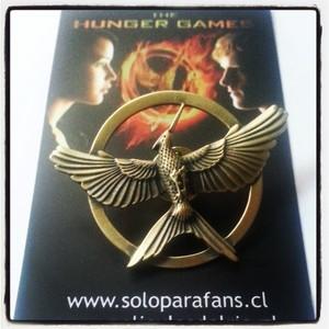 Sinsajo 3 the hunger games juegos del hambre soloparafans peliculasdelrio