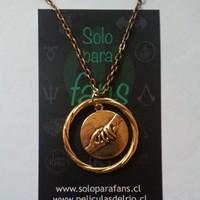 Divergente collar abnegaci%c3%b3n peliculasdelrio soloparagans