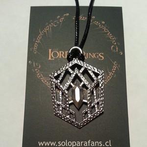 Cinturon de thorin el hobbit se%c3%b1or de los anillos peliculasdelrio soloparafans %281%29