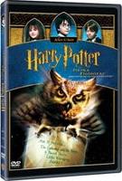 Harrypotter y la piedra filosofal
