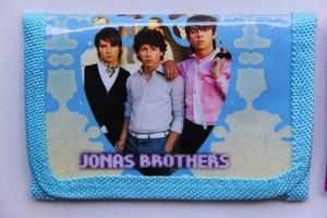 Jonas brothers 1