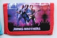 Jonas brothers 2