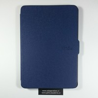 Funda kindle paperwhite azul 1.resized