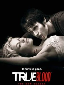 True blood t2