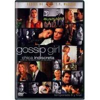 Gossip girl temporada 6 dvd peliculasdelrio soloparafans