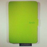 Funda kindle paperwhite verde.resized