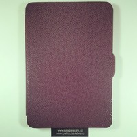 Funda kindle paperwhite morado.resized