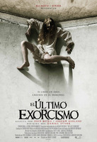 El ultimo exorcismo