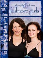 Gilmore6 %281%29