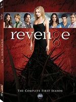 Revenge 1 dvd peliculasdelrio soloparafans